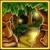 Игровой автомат на деньги Secret Forest