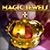 Игровой автомат на деньги Magic Jewels